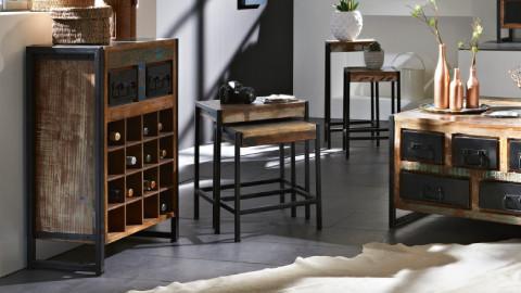 Weinregale online kaufen | OTTOversand