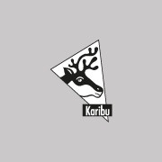 t180_mxat_LP_root-karibu-kw12