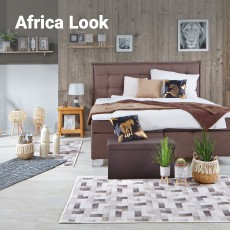 t230_fp_thema_STL_africa-look