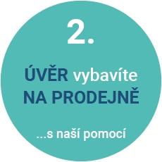 FINANC2_CZ