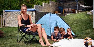 must-haves-campingausruestung-1.jpg
