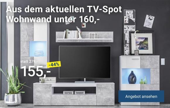 bb_tv-werbung_prospekt_m080b