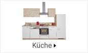 mobile-teaser_lp_prospekt_kueche_kw31-19