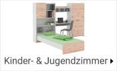 mobile-teaser_lp_prospekt_kinder_jugendzimmer