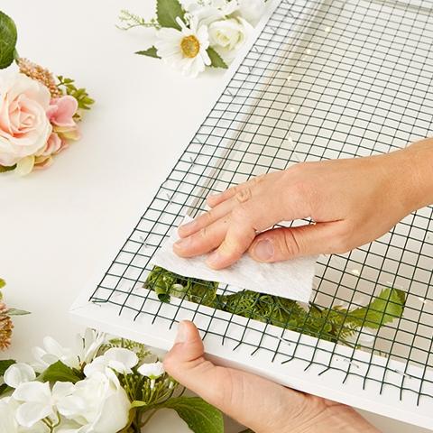 vyrobte-si-3d-obraz-s-kvetinami-teaser8-img2