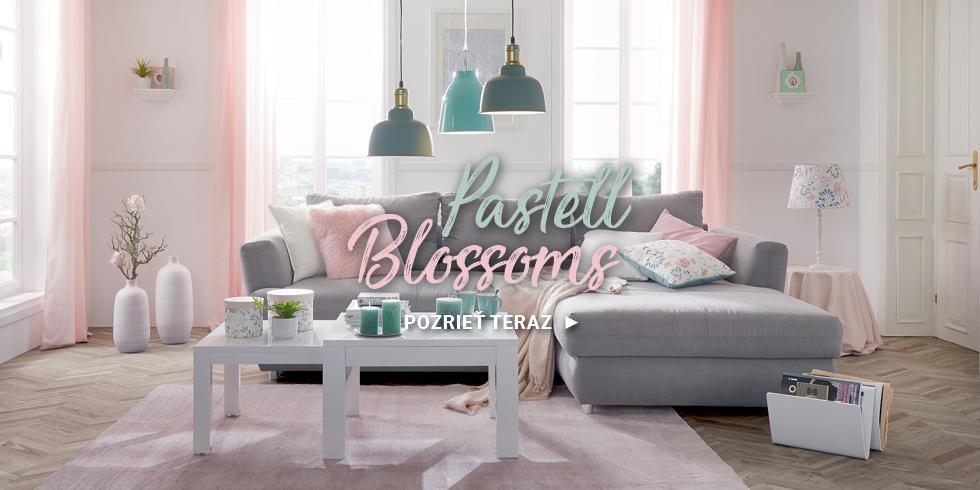 BBS_pastell_blossom_SK