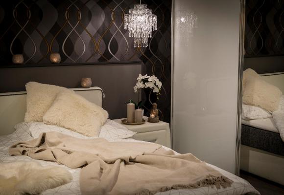 Kuscheliges Schlafzimmer für kalte Wintertage.jpg