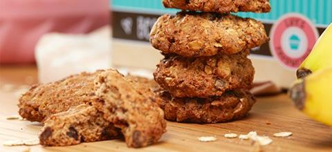 recepty_veganske-bananove_cookies_img_SK