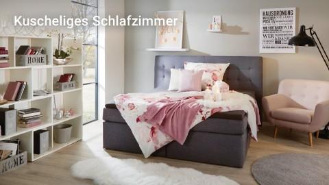 t480_lp_shop-the-look-uebersicht_kuscheliges-schlafzimmer