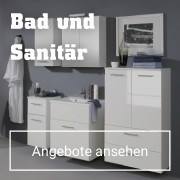 t180_oss_bad_sanitaer