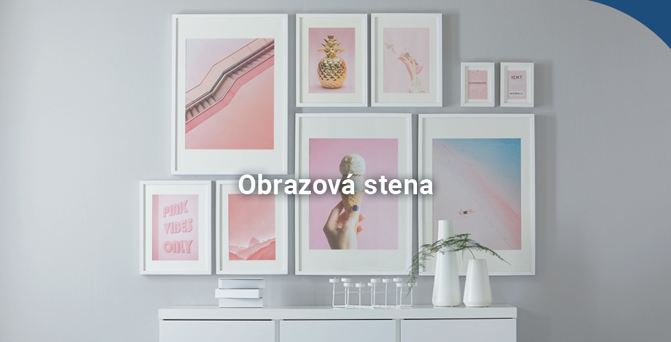 20T27_inspiracia_SK