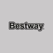 t180_mxat_LP_root-bestway-kw12