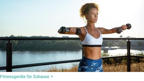 t480_lp_wellness_fitnessgeraete-für-zuhause_kw46-18