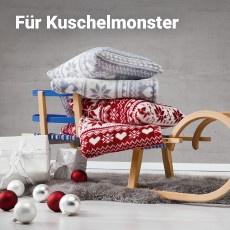 t230_LP_geschenkideen-uebersicht_teaser-kuschelmonster_kw47-19