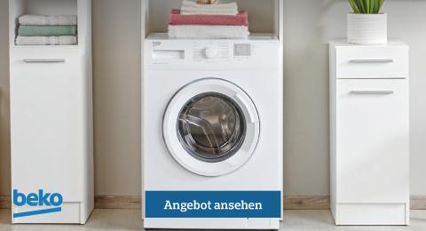 teaser_lp_elektro-großgeraete_waschmaschine