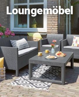 t130_front_loungemoebel_mobile
