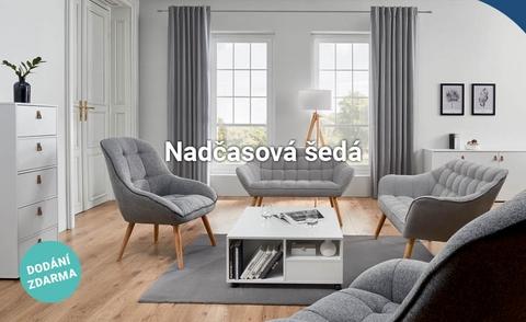 tema_cool-gray-CZ