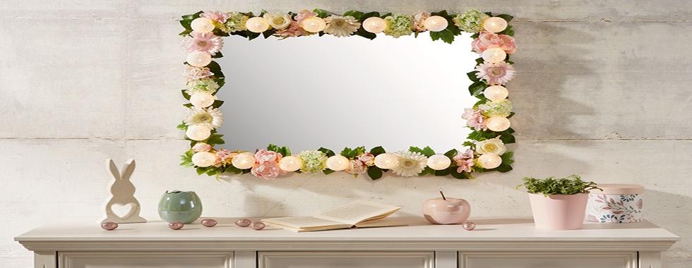 sk-blog-kvetinove-zrkadlo-s-osvetlenim-DIY-img