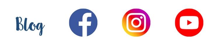 SMSK_front_socialmedia
