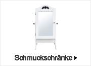 teaser_oss_2017_kategorie_kleinmoebel_schmuckschraenke