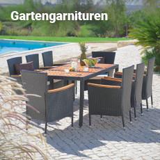 t230_fp_garten-2021_gartengrnituren