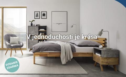sk-onlineonly-NAHLAD-v-jednoduchosti-je-krasa