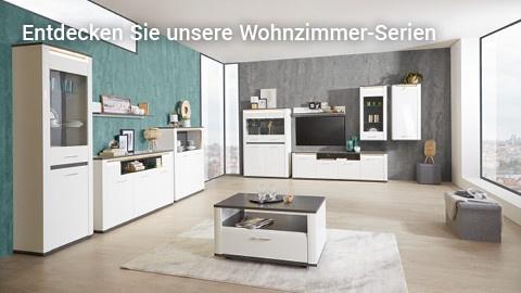 mxat_lp_moebel_teaser-wohnzimmer-serien_2020