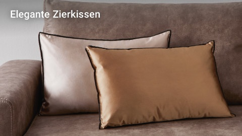 t480_mxat_LP_themen-NL_TNL_industrial-living_teaser-kissen_kw35-19