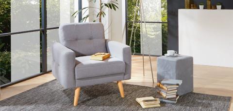 Wohnzimmersessel Online Kaufen