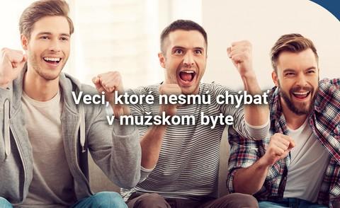 blog-mxradi_sos-vianocne-darceky_SK