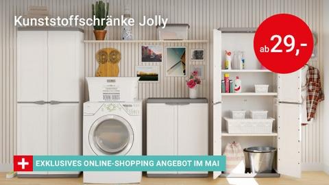 t180_vorteilsheft-2020_Jolly
