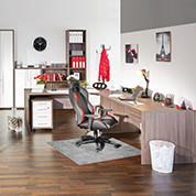 Büro & Arbeitszimmer