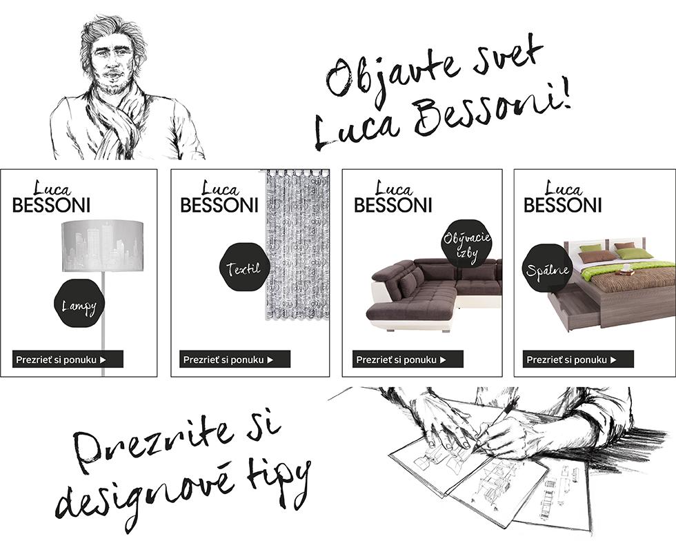 LucaBessoni_Body2_SK