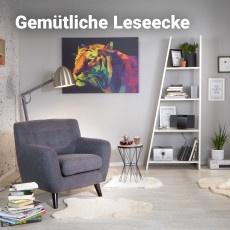 t230_fp_thema_STL_gemuetliche-leseecke