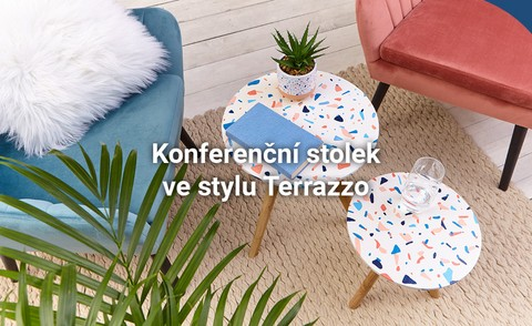 blog-tipytriky_jak si vyrobit vanocni stromek CZ