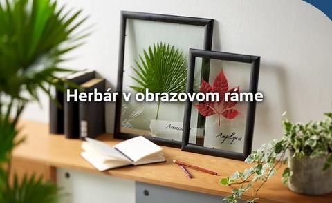 blog-tipytriky_herbar_SK
