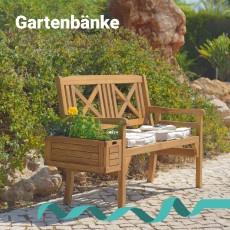 t230_front_garten-2019_gartenbaenke_jubilaeum