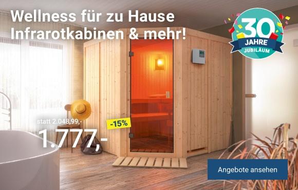 bb_thema_oss_wellness-fuer-zu-hause_kw42-19