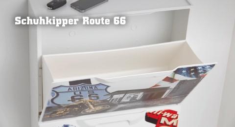 teaser_lp_schuhaufbewahrung_route66