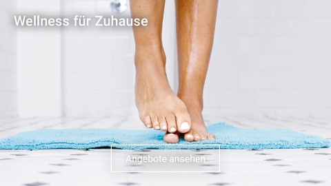 t480_lp_saunen_wellness-fuer-zuhause_kw46-18
