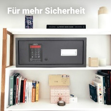t230_LP_geschenkideen-uebersicht_teaser-sicherheit_kw47-19