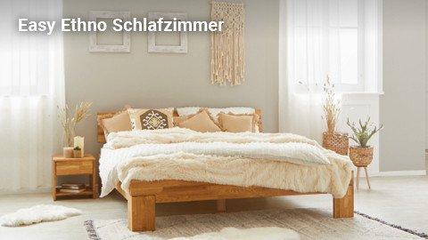 t480_themen-NL_easy-ethno-schlafzimmer_kw8-21