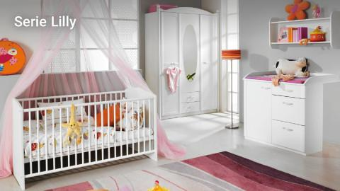 t480_lp_babyzimmer_serie_lilly