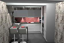 moebelix-sk-kitchenplanner-newsletter-image