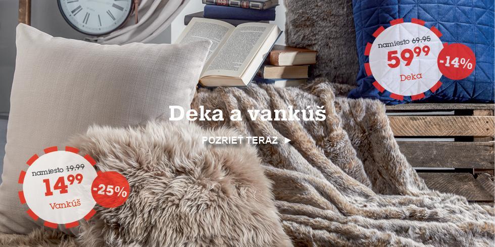 BBS_Deka_SK