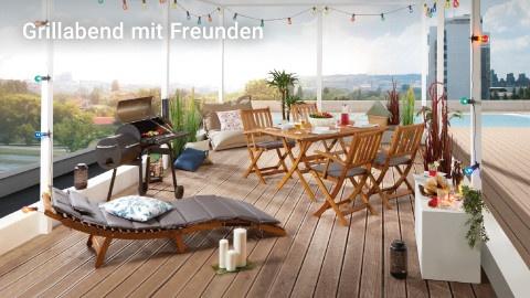 t480_mxat_LP_themen-NL_TNL_grillfest_gemuetlich-beieinander_kw27-19