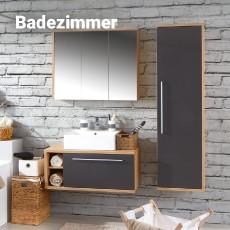 t230_fp_thema_STL_badezimmer