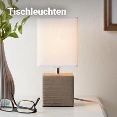 t230_fp_tischleuchten