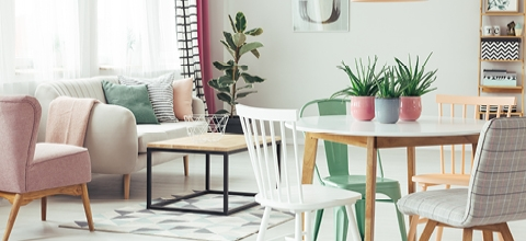 moebelix-radi-trend-v-bydleni-2020-pastelove-barvy-v-obyvacim-pokoji-a-v-kuchyni_CZ-img