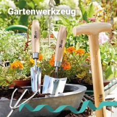t230_front_garten-2019_gartenwerkzeug